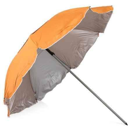Купить Зонт пляжный Monza 411551999 3, 200см, цвет оранжевый