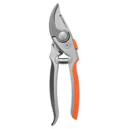 Купить Секатор Gardena Premium BP 30 08701-20.000.00