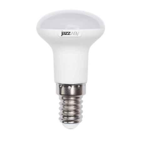 Купить Упаковка ламп светодиодных 10 шт Jazzway PLED-SP R39  5w 3000K E14230/50