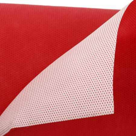 Купить Мембрана Мегаизол SМ+ гидро-ветрозащитная 70м2