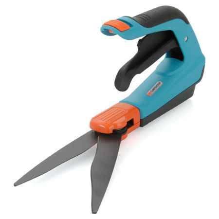 Купить Ножницы для травы поворотные Gardena Comfort Plus 08735-29.000.00