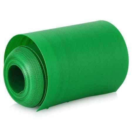 Купить Лента бордюрная Классика ЭКО38ПС 20см х 9м, зеленая