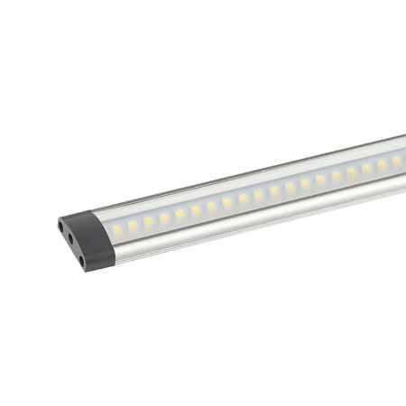 Купить Модульная система освещения ЭРА LM-8-840-C1 (20)