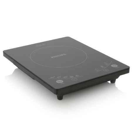 Купить индукционная варочная плитка Philips HD 4959/40