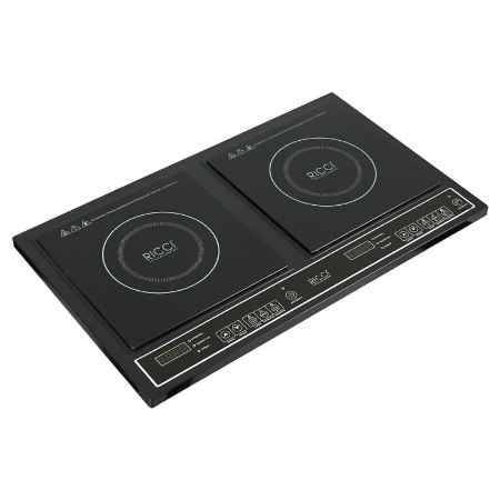 Купить индукционная варочная плитка Ricci JDL C30A2
