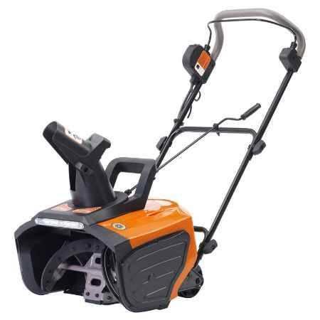 Купить Снегоуборщик электрический ITC Power S 450