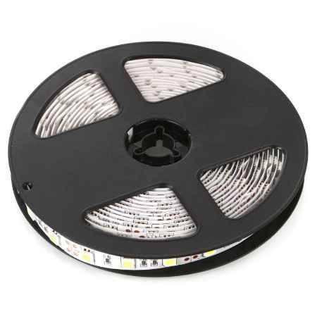 Купить Упаковка 5 м ленты светодиодной LLT LS 50W-60/33 60LED 14.4Вт/м 12В IP33 белая
