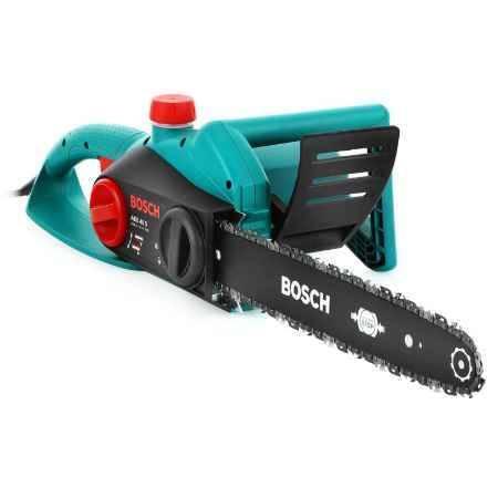 Купить пила Bosch AKE 40 S