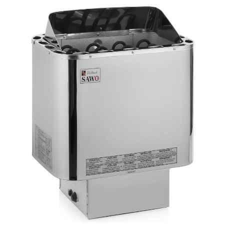 Купить Печь электрическая SAWO NORDEX NR-45NB-Z