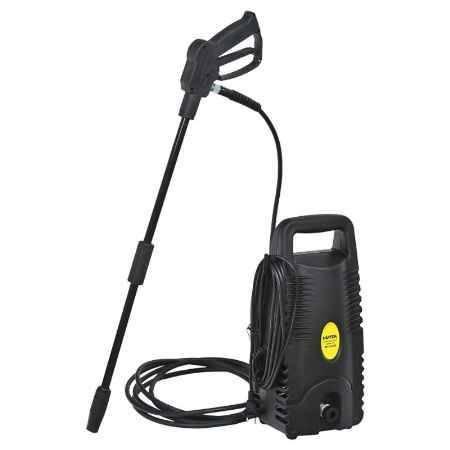 Купить минимойка Huter W105-GS