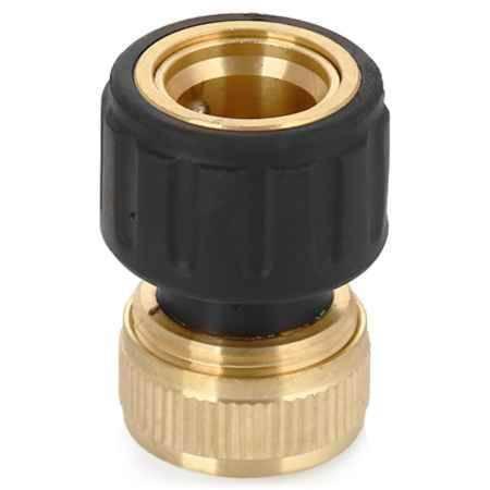 Купить Коннектор Karcher 2.645-017.0 1/2