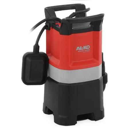Купить насос погружной AL-KO Drain 12000 Comfort