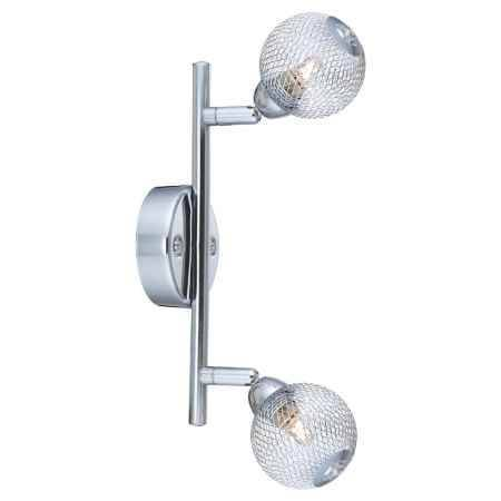 Купить Светильник спот GLOBO SAINT MARY 56683-2