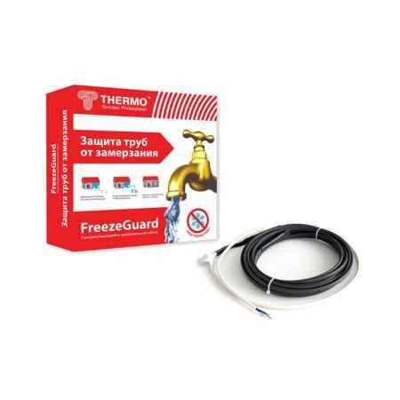 Купить Кабель для защиты труб от замерзания Thermo FreezeGuard, 15м, 25 Вт