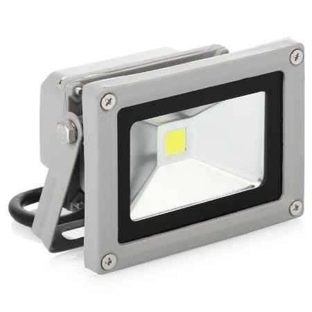 Купить Прожектор светодиодный Jazzway, 10Вт