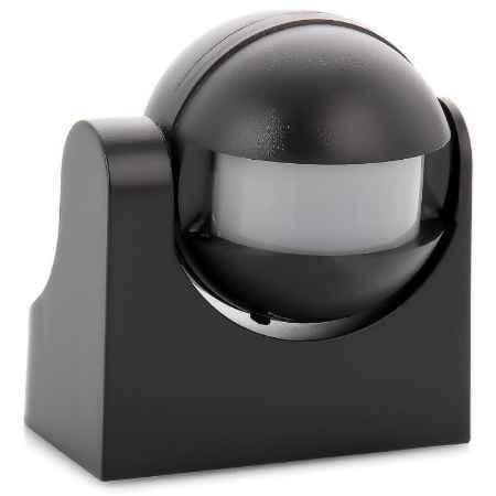 Купить Датчик движения Rev, угол охвата: 180° черный, 15318 4