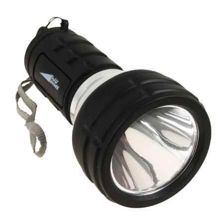 Купить фонарь Яркий Луч DUO-5-1W