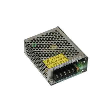 Купить Адаптер LLT LS-AA-16.6 16.6А 200Вт 12В алюминий
