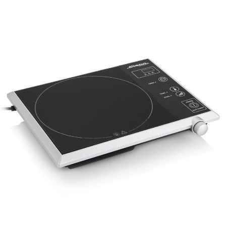 Купить индукционная варочная плитка Steba IK 50 OT