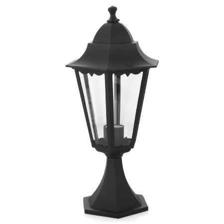 Купить Светильник Duwi Verona столб 24086 0