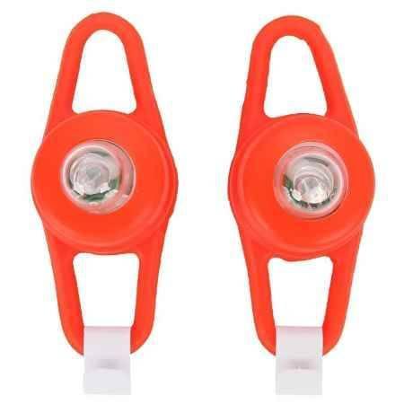 Купить фонарь Яркий Луч RED-1
