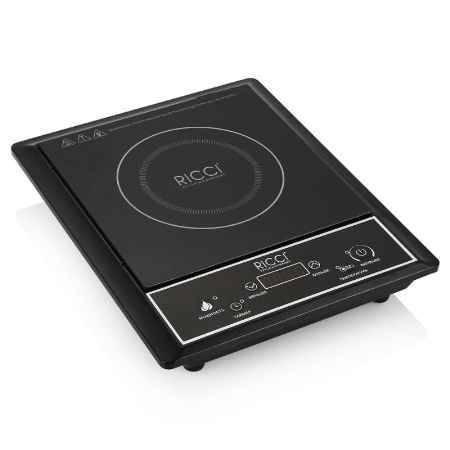 Купить индукционная варочная плитка Ricci JDL C20A15