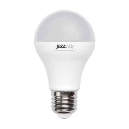 Купить Упаковка ламп светодиодных 10 шт Jazzway PLED-SP A60 12Вт, 1080Лм, 5000K, E27,230/50Hz
