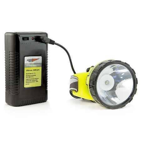 Купить фонарь Яркий Луч LH-150A