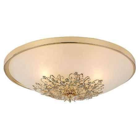 Купить Светильник настенно-потолочный ARTELAMP COLLINETTA A9116PL-2GO