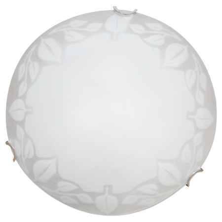 Купить Светильник настенно-потолочный ARTELAMP SYMPHONY A4020PL-3CC