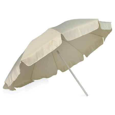 Купить Зонт садовый Siena 80638S 900, 240см, цвет бежевый