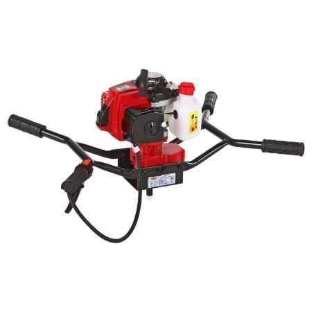 Купить Мотобур DDE GD-65-300
