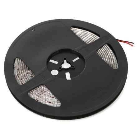 Купить Упаковка 5 м ленты светодиодной LLT LS 35W-60/65 60LED 4.8Вт/м 12В IP65 белая