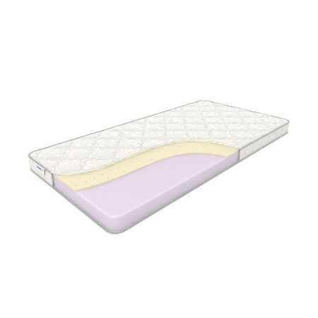 Купить Наматрасник Dreamline ППУ 8 см + Латекс 1 см 80*190