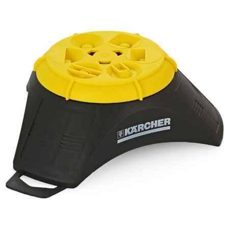 Купить Разбрызгиватель Karcher 2.645-026.0