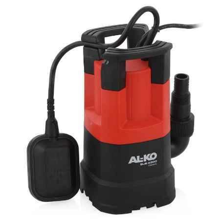 Купить насос погружной AL-KO SUB 6500 Classic
