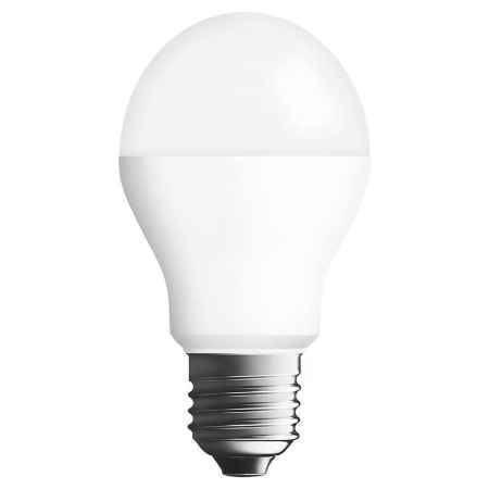 Купить Упаковка ламп 10 шт OSRAM LED груша E27 10W 220v