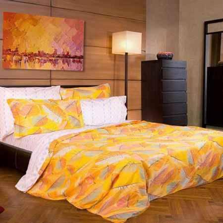 Купить Комплект постельного белья Dream Time 2 сп, сатин люкс, 2312yh1114-2