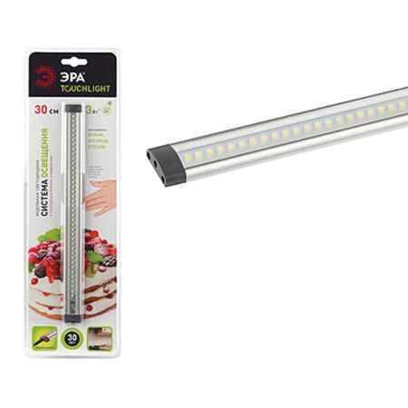 Купить Модульная система освещения ЭРА LM-3-840-C1 (20/320)