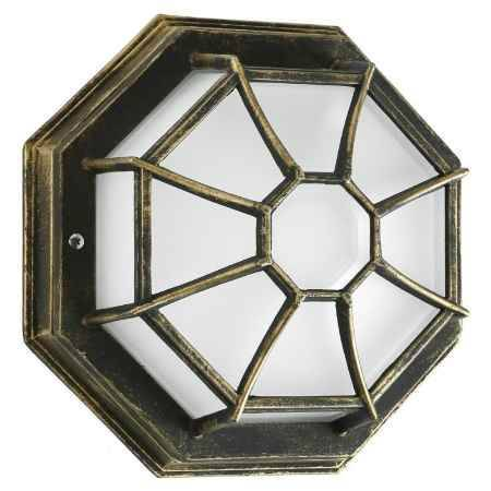 Купить Светильник Duwi Park Family настенно-потолочный 24129 4