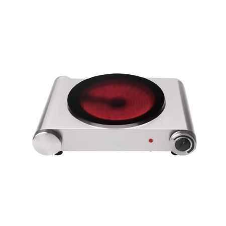 Купить инфракрасная варочная плитка Ricci RIC-101