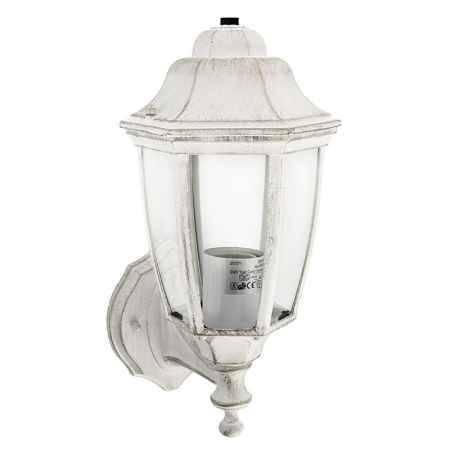 Купить Светильник Duwi Sheffield бра вверх (25727 1)
