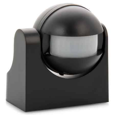 Купить Датчик движения Rev, угол охвата: 110°, черный, 15283 5
