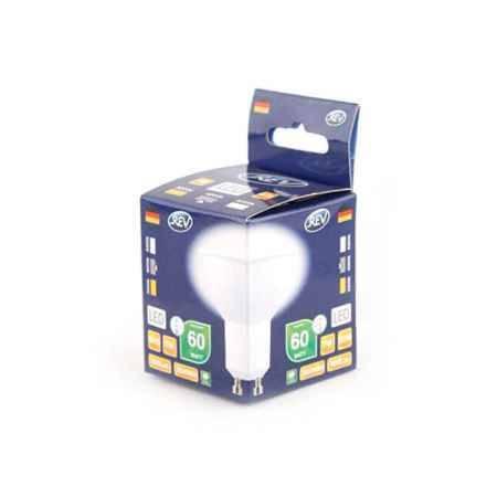 Купить Упаковка ламп 5 шт REV GmbH LED-PAR16-GU10-7W-4000K (32331 0)