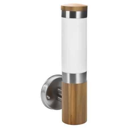 Купить Светильник Duwi Stelo Wood бра 24111 9