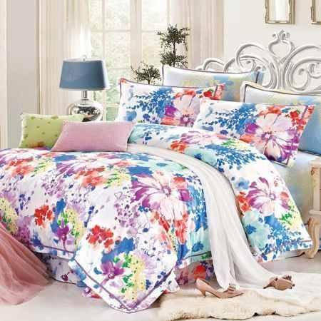Купить Комплект постельного белья Dream Time 1,5 сп, BL-42-SP1-060-1C