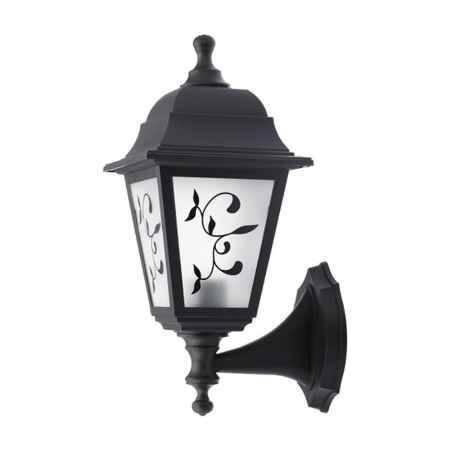 Купить Светильник Duwi Lousanne бра вверх/вниз 24144 7