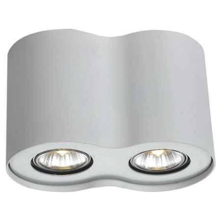 Купить Светильник потолочный ARTELAMP A5633PL-2WH FALCON