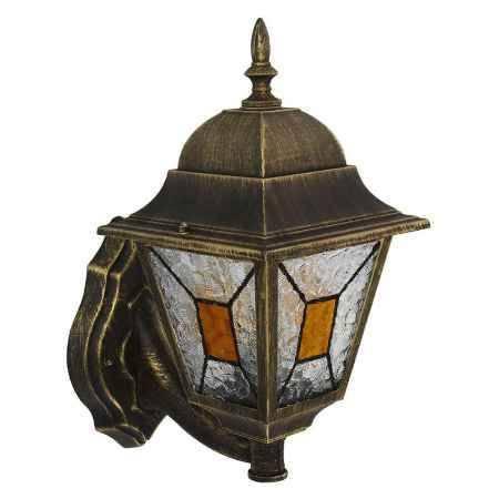 Купить Светильник Duwi Crespo бра вверх (240792)