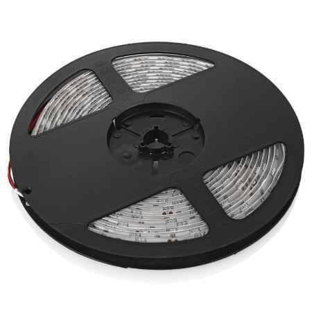 Купить Упаковка 5 м ленты светодиодной LLT LS 50G-30/65 30LED 7.2Вт/м 12В IP65 зеленая